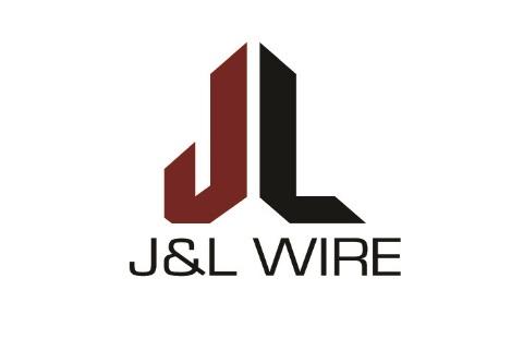 jwire_test1