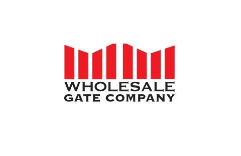 wholesalegate_test1