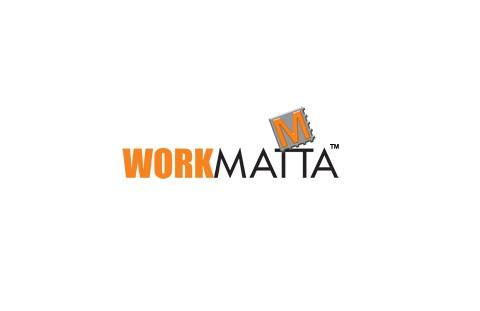 workmatta_test1